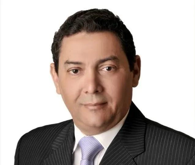 José Félix