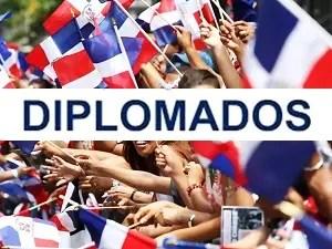 dominicanos-ny-con-diplomados-ciencias-politicas-relaciones-internacionales-y-comercio-exterior