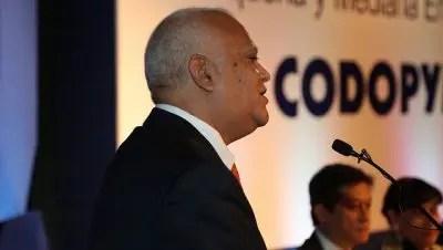 burgos-presidente-de-codopyme-e1510707810806