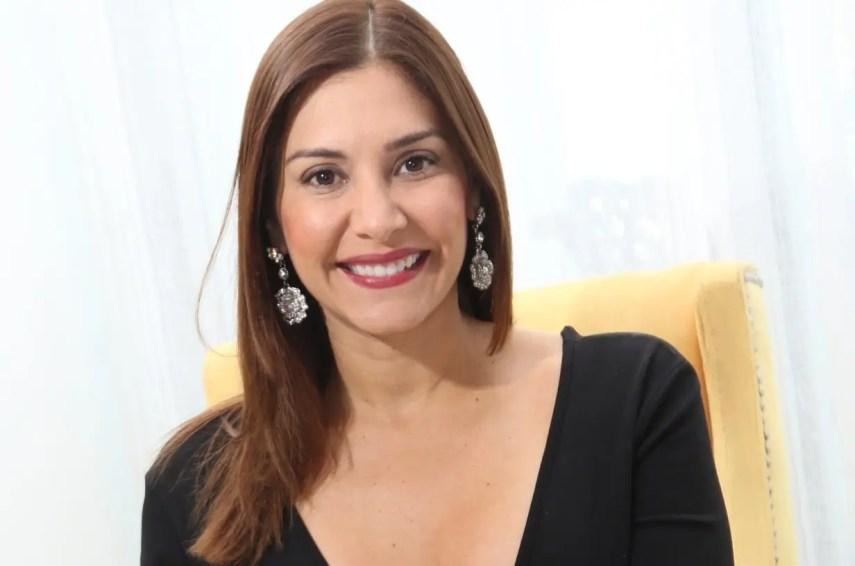 Elianta Quintero