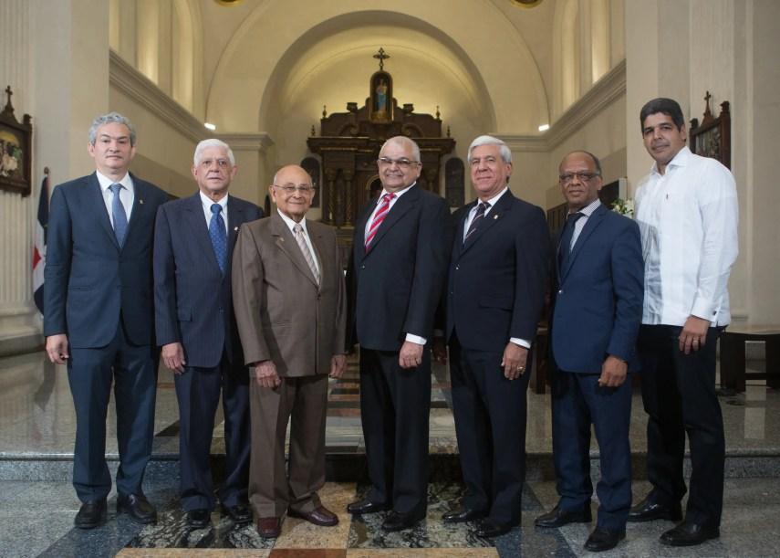 miembros-de-la-junta-de-directores-de-acap