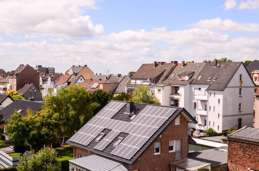 energia-solar-berlin