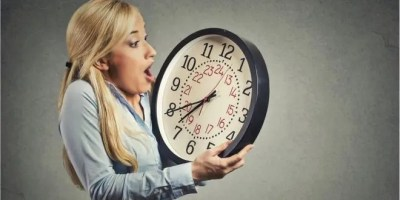 Empresas y gobiernos de todas partes del mundo se plantean reducir horas de trabajo en un esfuerzo por mejorar la vida personal de sus trabajadores