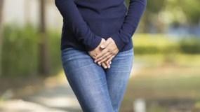El cáncer cervical es el cuarto más común en las mujeres.