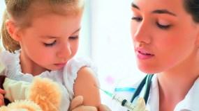 La inversión en vacuna tiene un costo que se recupera evitando  enfermedades.