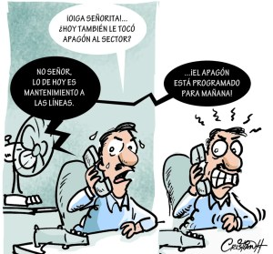caricatura-apagones-xx-1