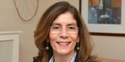Penny Goldberg es nueva economista jefe del BM.