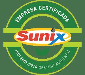 sunix-petroleum