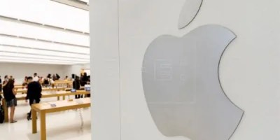 Apple anunció hoy que el 30 de octubre celebrará un acto en el que la prensa especializada espera que presente las novedades de su línea de ordenadores Mac y sus tabletas iPad.