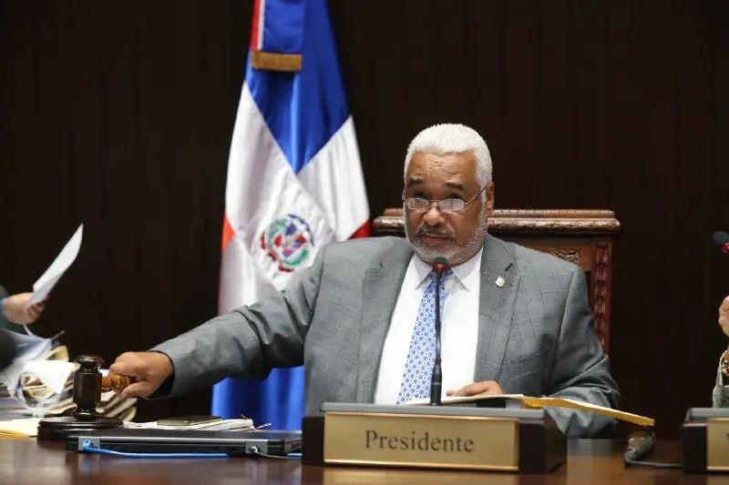 Lo que dice Camacho sobre quienes inscribieron candidaturas teniendo procesos judiciales abiertos