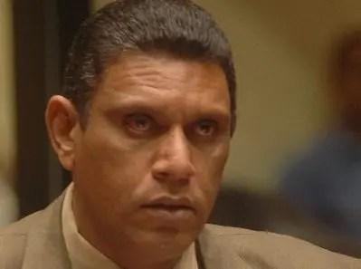 Luis Abinader integra a Jesús Vásquez a la campaña