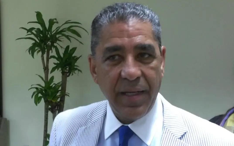 Adriano Espaillat afirma República Dominicana sigue siendo un destino turístico seguro