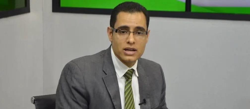 Antes de Ariel Jiménez: Ministros jóvenes que han subido al tren gubernamental en República Dominicana
