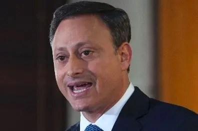 Procurador afirma ley que regula fuerza pública pondrá fin a embargos irregulares