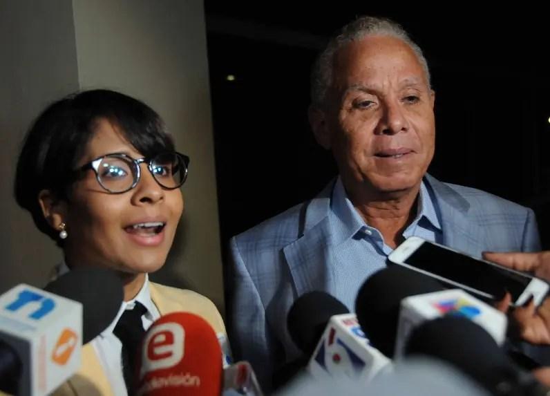 Suprema rechaza recurso oposición caso Odebrecht