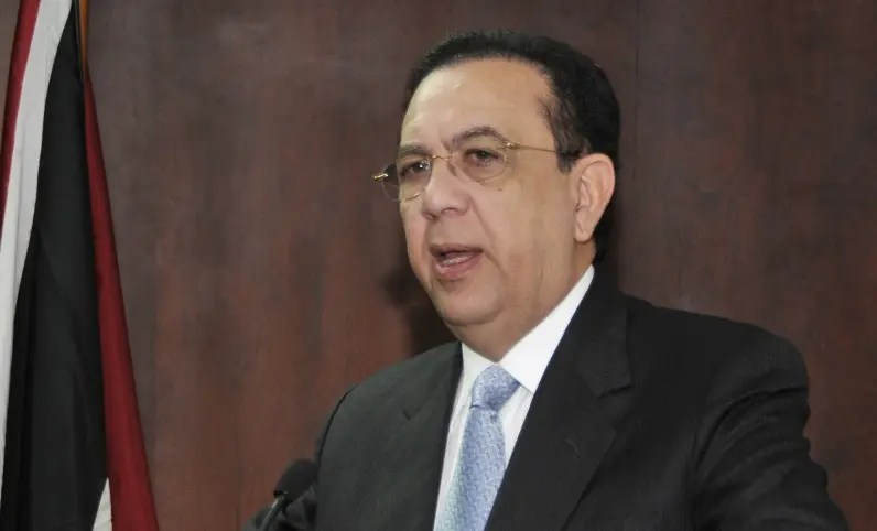 Banco Central amplía facilidades para uso encaje legal