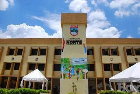 Santo Domingo Norte y la historia de los alcaldes que no han podido reelegirse