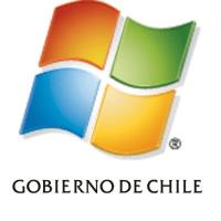 una división de Microsoft Corp.