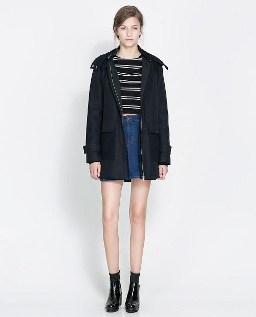 abrigos-2