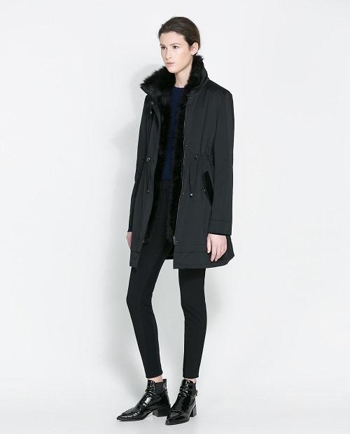 abrigos-3