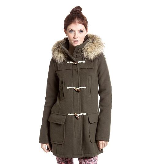 abrigos-ca3