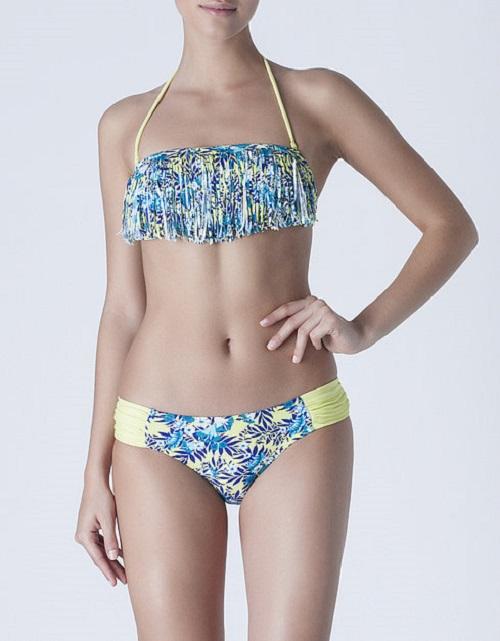 bikini-2