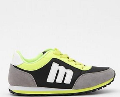 calzado-armario2