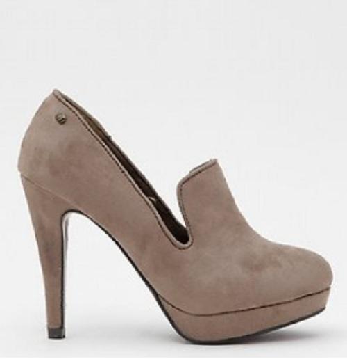 calzado-armario3