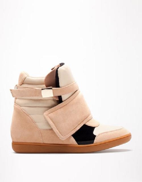 calzado-bsk2