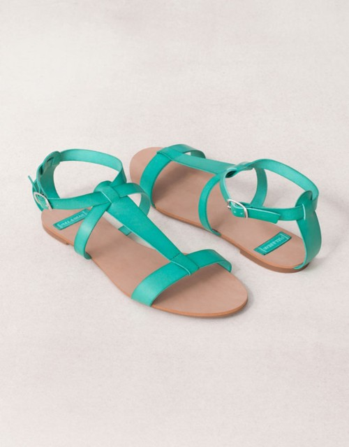 calzado-pull2