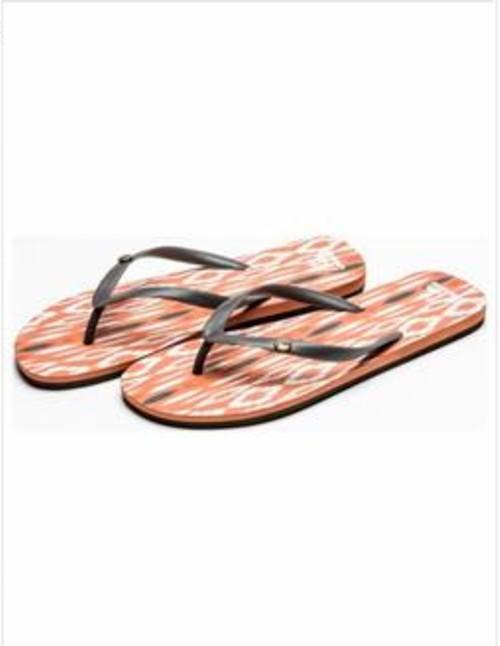 calzado-quicksilver1