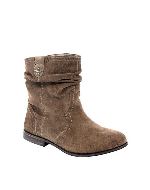 calzado2