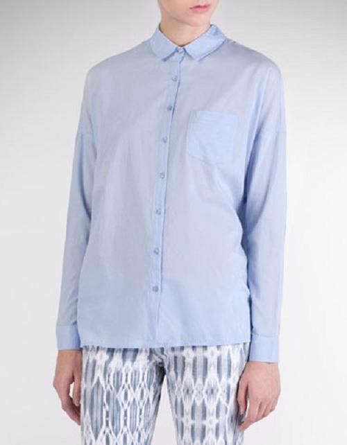 camisa-stradivarius