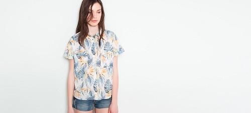 camisas-3
