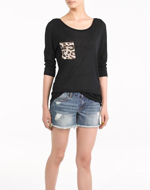 camiseta-only1