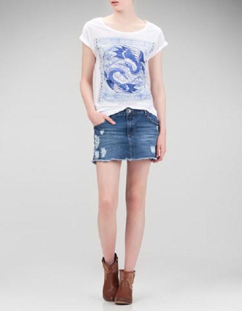 camiseta-stradivarius1