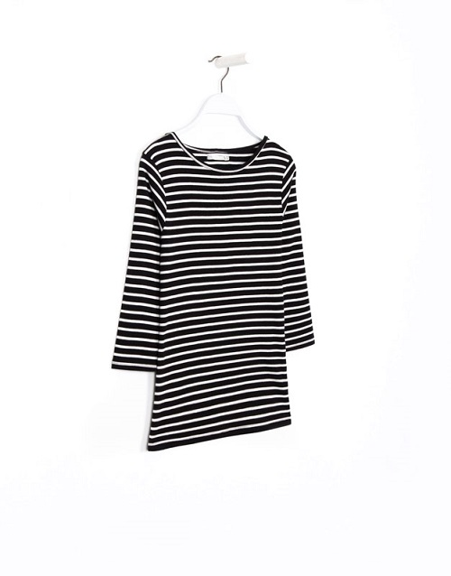 camiseta2