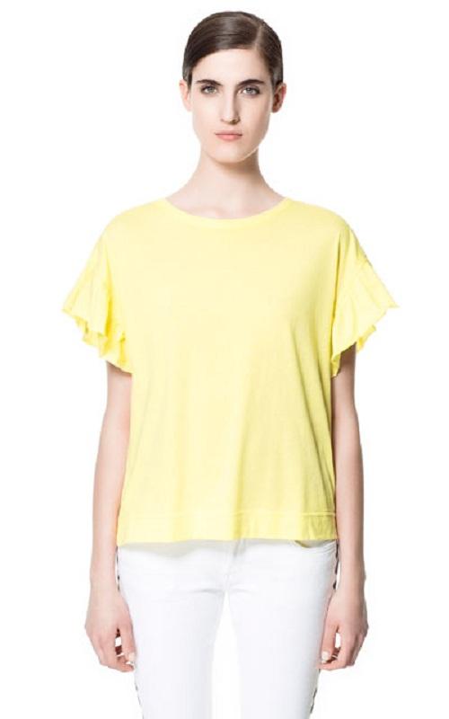 camisetas-zara1
