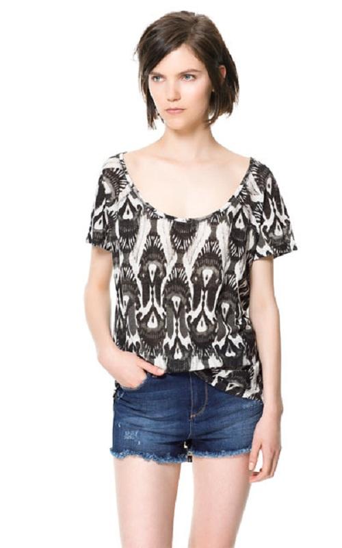 camisetas-zara2