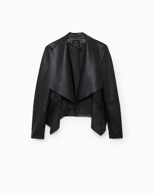 chaqueta-3