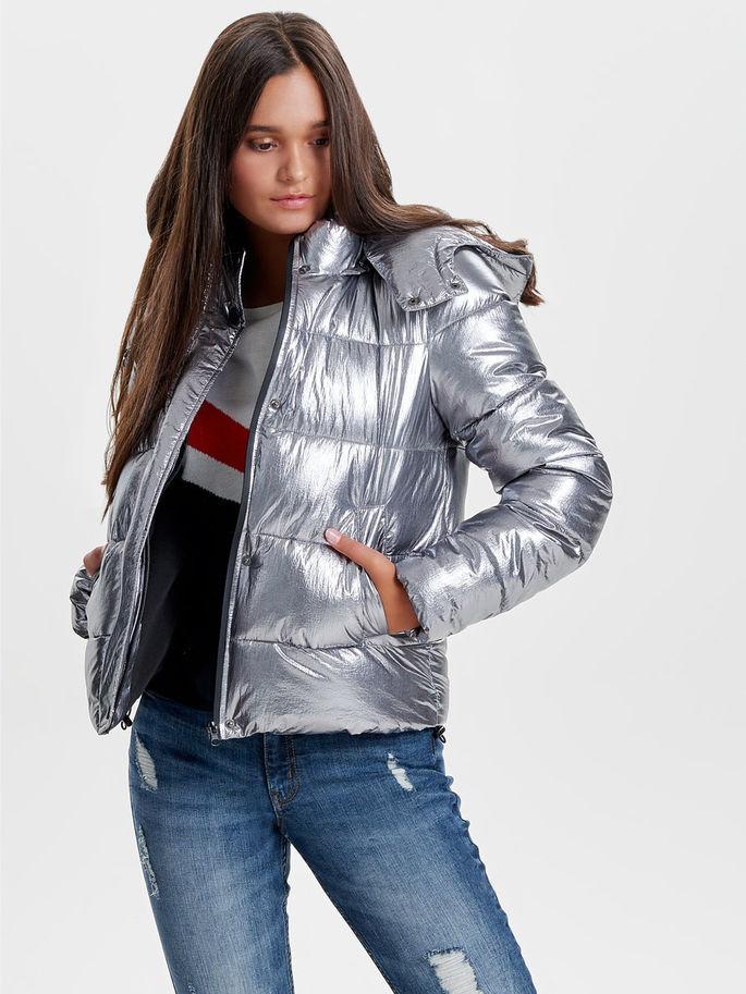 Compra hollister chaqueta online al por mayor de China
