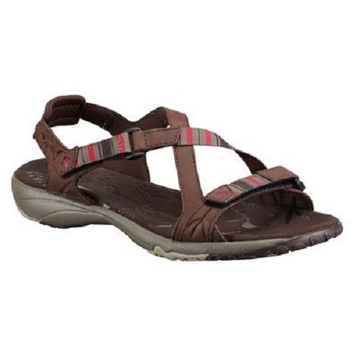 fábrica auténtica baratas para la venta grandes ofertas en moda Buscas sandalias deportivas? Apuesta por Decathlon - El ...