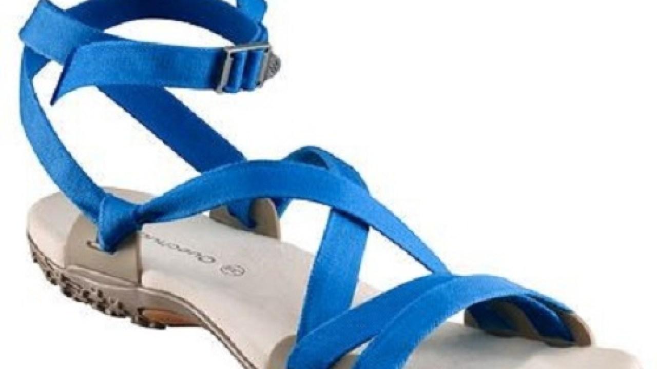 mejor elección precio atractivo oferta especial comprar sujeciones deportivas online decathlon br71236a2 ...