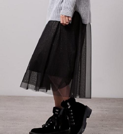 falda-3