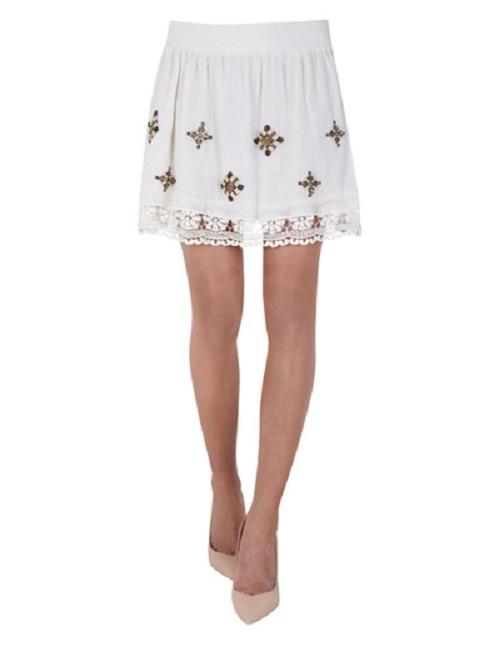 falda-blanco2
