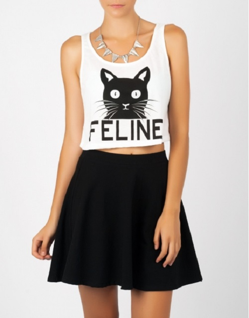 feline3