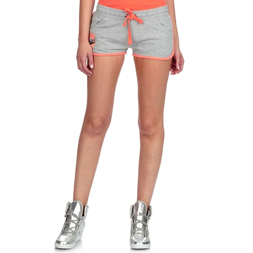 kiabi-pantalon1