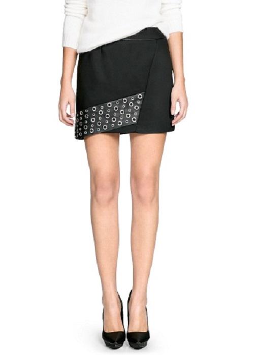 minifalda-1