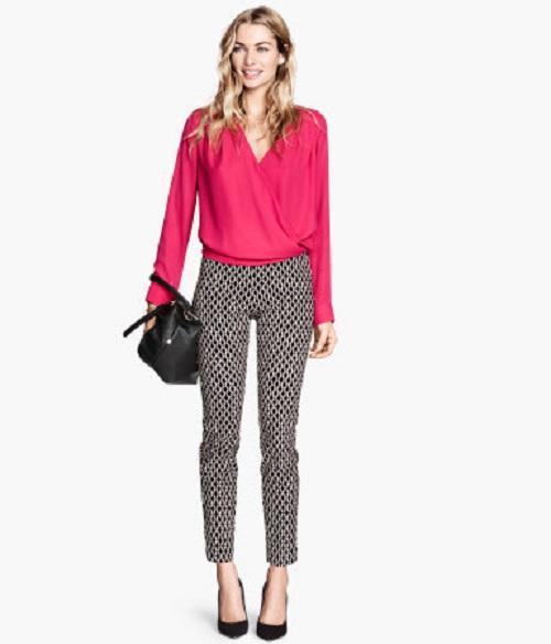 pantalon3