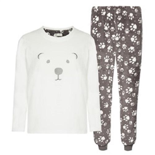 pijama-1